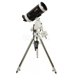 Sky-Watcher MAK 180/2700 HEQ5 PRO