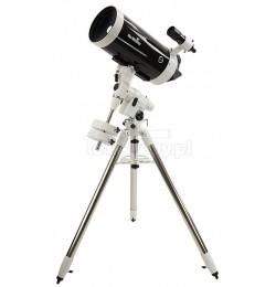 Sky-Watcher MAK 180/2700 EQ5