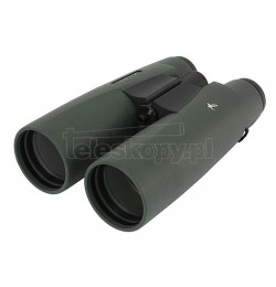 Swarovski Optik SLC 15x56 SV WB binocular