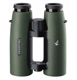 Swarovski EL 10x42 WB binocular