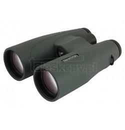 Swarovski SLCN 8x56 SV binocular