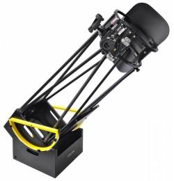 Teleskop Explore Scientific Ultra Light 12