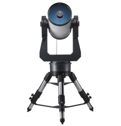 Meade LX200 ACF 16