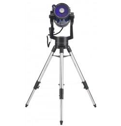 Meade LX90 GPS 8