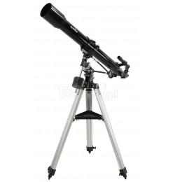 Sky-Watcher R-70/900 EQ-1 telescope