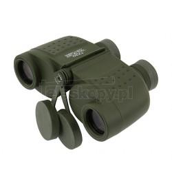 TPL MILITARY 7X30 RF binoculars