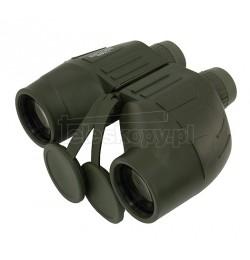 TPL MILITARY 7x50 RF binocular
