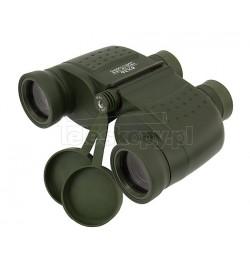 TPL MILITARY 8x36 RF binocular