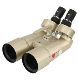 TS semi-APO 70mm (45°) binoculars