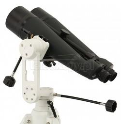 TS Optics 20x110 MX Marine  with AZ5 ALT-AZ mount