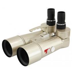 TS semi-APO 70mm (90°) binoculars