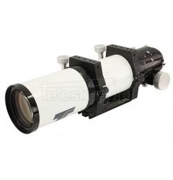 TS APO80Q 80/520mm OTA (TLAPO80Q)