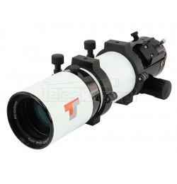 TS APO65Q 65/420mm OTA