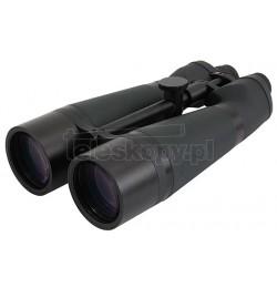 TS Optics 22x85 MX Marine