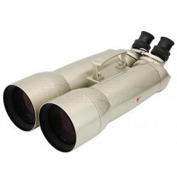 TS semi-APO 100mm (45°) binoculars