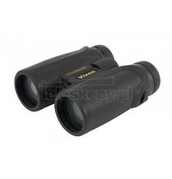 Vixen ATREK 10x42 binocular