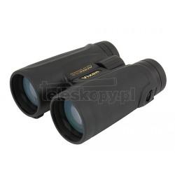 Vixen ATREK 10x50 binocular
