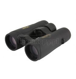 Vixen Foresta 8x42 DCF NEW binocular