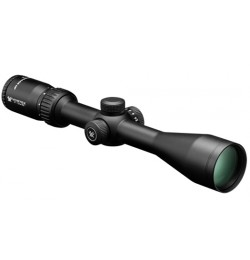 Vortex Diamondback HP 3-12x42