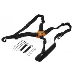 Binocular Harness Strap